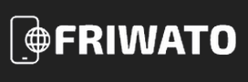 Friwato
